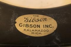 157-38_gibson_banjo_tb-1_gibson_decal