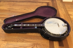 157-38_gibson_banjo_tb-1_in_511_case