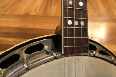 157-38_gibson_banjo_tb-1_neck_pot