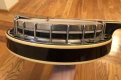 157-38_gibson_banjo_tb-1_pot_b