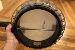 157-38_gibson_banjo_tb-1_pot_inside