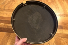 157-38_gibson_banjo_tb-1_resonator_inside