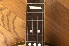 157-38_gibson_banjo_tb-1_upper_frets