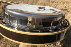 258-1_gibson_banjo_tb-1_armrest