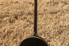 258-1_gibson_banjo_tb-1_back