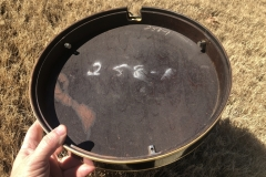 258-1_gibson_banjo_tb-1_factory_order_numbers_in_resonator