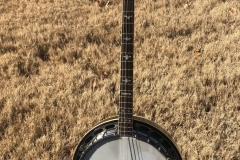 258-1_gibson_banjo_tb-1_front