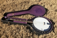 258-1_gibson_banjo_tb-1_in_511_case