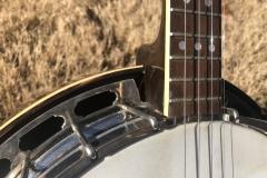 258-1_gibson_banjo_tb-1_neck_pot