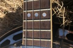 258-1_gibson_banjo_tb-1_upper_frets