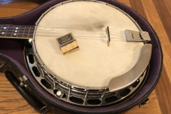 293-6_gibson_banjo_tb-1_case_candy