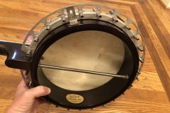 293-6_gibson_banjo_tb-1_inside_pot