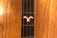 293-6_gibson_banjo_tb-1_lower_frets