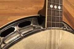 293-6_gibson_banjo_tb-1_pot_neck_heel