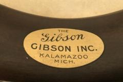 293-6_gibson_banjo_tb-1_the_gibson_decal