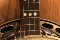 293-6_gibson_banjo_tb-1_upper_frets