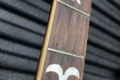 413-2_gibson_banjo_tb-1_fingerboard_a