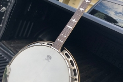 413-2_gibson_banjo_tb-1_front