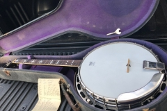 413-2_gibson_banjo_tb-1_in_511_case_a