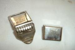9477-14tailpiece