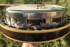 9519-46_gibson_banjo_tb-1_armrest