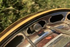 9519-46_gibson_banjo_tb-1_flange_detail