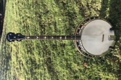 9519-46_gibson_banjo_tb-1_front