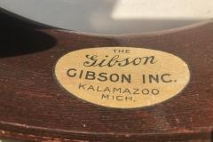 9519-46_gibson_banjo_tb-1_gibson_decal