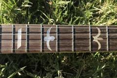 9519-46_gibson_banjo_tb-1_middle_frets
