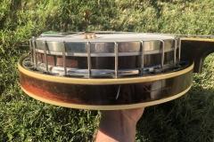 9519-46_gibson_banjo_tb-1_pot_b