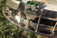 9519-46_gibson_banjo_tb-1_tailpiece