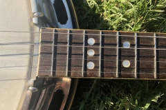9519-46_gibson_banjo_tb-1_upper_frets