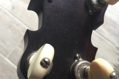 9543-29_gibson_banjo_tb-1_peghead_back