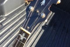 9543-29_gibson_banjo_tb-1_peghead_fingerboard