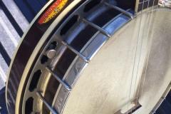 9543-29_gibson_banjo_tb-1_pot__with_hirsch_sticker