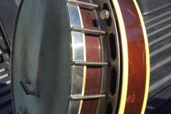 9543-29_gibson_banjo_tb-1_pot_angled