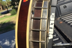 9543-29_gibson_banjo_tb-1_pot_bass_side