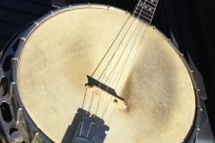 9543-29_gibson_banjo_tb-1_pot_perspective