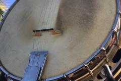 9543-29_gibson_banjo_tb-1_pot_sky