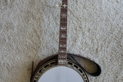 ea-5016_gibson_banjo_tb-1_rb_front