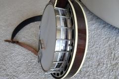 ea-5016_gibson_banjo_tb-1_rb_pot