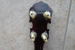 ea-5016_gibson_banjo_tb-1_serial_number_on_peghead