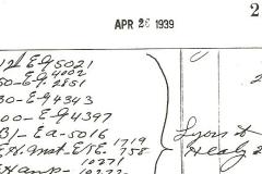 ea-5016_gibson_banjo_tb-1_shipping_26_apr_1939