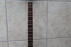 ea-5016_gibson_banjo_tb-1_tenor_neck