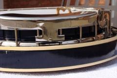 tb-11_nibert_gibson_banjo_armrest