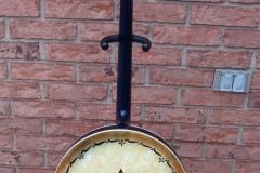 tb-11_nibert_gibson_banjo_back