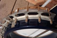 tb-11_nibert_gibson_banjo_flange