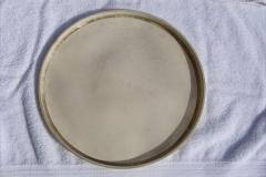 tb-11_nibert_gibson_banjo_head_b