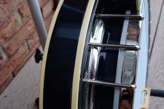 tb-11_nibert_gibson_banjo_metal_b