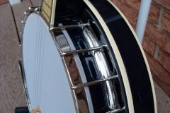 tb-11_nibert_gibson_banjo_metal_c